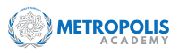Metropolis Academy
